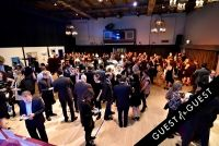 92Y's Emerging Leadership Council second annual Eat, Sip, Bid Autumn Benefit  #98