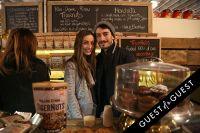 Organic Gemini at Gansevoort Market #2