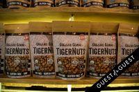 Organic Gemini at Gansevoort Market #23