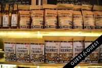 Organic Gemini at Gansevoort Market #25