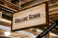 Organic Gemini at Gansevoort Market #40