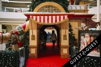 The Shops at Montebello Presents Santa's Arrival #12