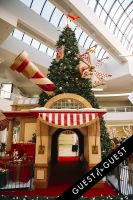 The Shops at Montebello Presents Santa's Arrival #15
