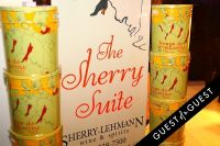 The Sherry Suite Sherry-Lehmann #101