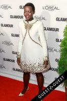 Glamour Magazine Women of the Year Awards #7