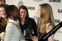 Glamour Magazine Women of the Year Awards #13