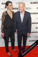 Glamour Magazine Women of the Year Awards #26