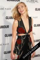 Glamour Magazine Women of the Year Awards #37