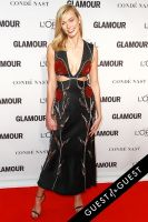Glamour Magazine Women of the Year Awards #41
