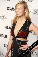 Glamour Magazine Women of the Year Awards #42