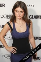 Glamour Magazine Women of the Year Awards #56
