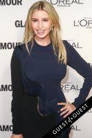 Glamour Magazine Women of the Year Awards #58