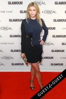 Glamour Magazine Women of the Year Awards #62