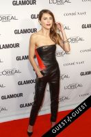 Glamour Magazine Women of the Year Awards #63
