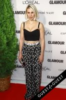 Glamour Magazine Women of the Year Awards #84