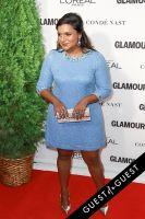 Glamour Magazine Women of the Year Awards #87