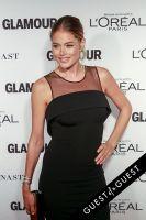 Glamour Magazine Women of the Year Awards #102