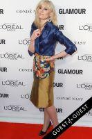 Glamour Magazine Women of the Year Awards #107