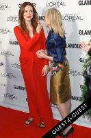 Glamour Magazine Women of the Year Awards #108