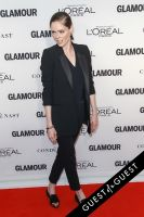 Glamour Magazine Women of the Year Awards #109