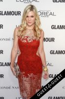 Glamour Magazine Women of the Year Awards #118