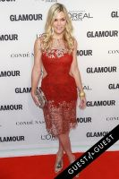 Glamour Magazine Women of the Year Awards #119
