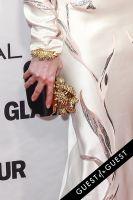 Glamour Magazine Women of the Year Awards #134