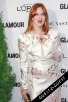 Glamour Magazine Women of the Year Awards #136