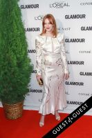 Glamour Magazine Women of the Year Awards #137