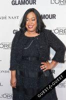 Glamour Magazine Women of the Year Awards #149