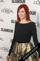 Glamour Magazine Women of the Year Awards #155