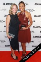 Glamour Magazine Women of the Year Awards #162