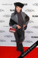 Glamour Magazine Women of the Year Awards #171
