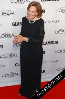Glamour Magazine Women of the Year Awards #173