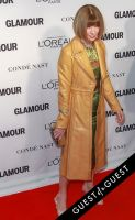 Glamour Magazine Women of the Year Awards #175