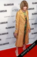 Glamour Magazine Women of the Year Awards #176