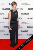 Glamour Magazine Women of the Year Awards #184