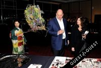 The Museum of Arts and Design's MAD Ball 2014 #94