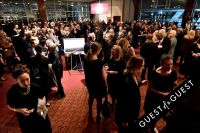 The Museum of Arts and Design's MAD Ball 2014 #111