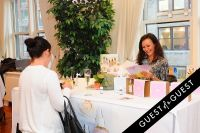 Beauty Press Presents Spotlight Day Press Event In November #242