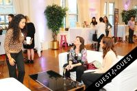 Beauty Press Presents Spotlight Day Press Event In November #253
