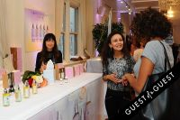 Beauty Press Presents Spotlight Day Press Event In November #259