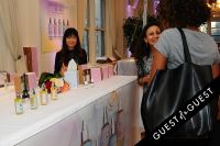 Beauty Press Presents Spotlight Day Press Event In November #260