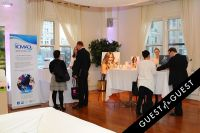 Beauty Press Presents Spotlight Day Press Event In November #273