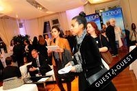 Beauty Press Presents Spotlight Day Press Event In November #353