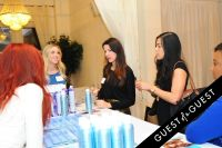 Beauty Press Presents Spotlight Day Press Event In November #358