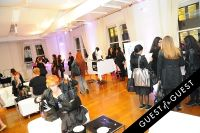Beauty Press Presents Spotlight Day Press Event In November #367