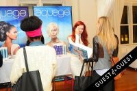 Beauty Press Presents Spotlight Day Press Event In November #368