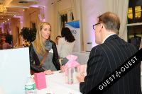 Beauty Press Presents Spotlight Day Press Event In November #373