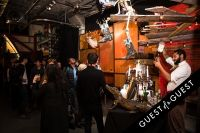 Acme Studio Celebration- A photo studio and prop house in Williamsburg #106